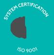 BM Trada Certifications