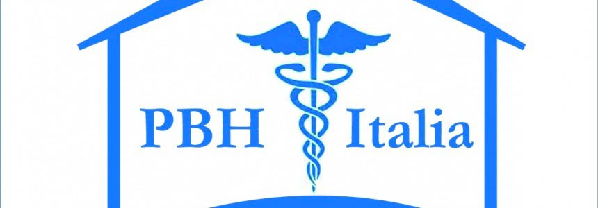 Wellbeing at home. Professionisti a confronto