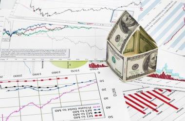 La Valutazione Immobiliare: strategia di vendita e valutazione