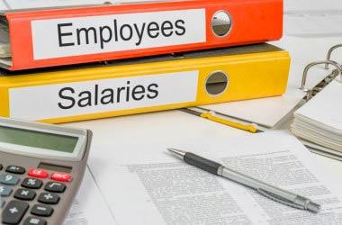 Salario minimo entro giugno 2015