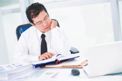 Professionisti esclusi dalla cassa integrazione in deroga