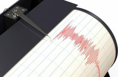 Allarme terremoto al Sud Italia