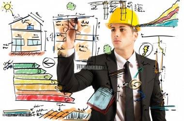 Efficienza energetica degli edifici: si va verso il testo unico