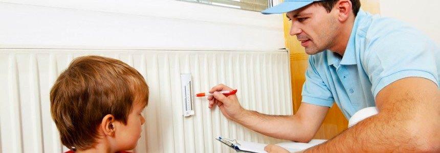 Il futuro è SMART: boom dell'efficienza energetica