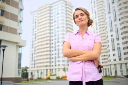 Chi nomina e quali sono i compiti dell'amministratore di condominio?