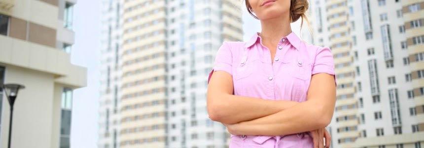 Le professioni del futuro amministratore di condominio certificato