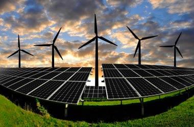 Nuovo obiettivo europeo per le energie rinnovabili