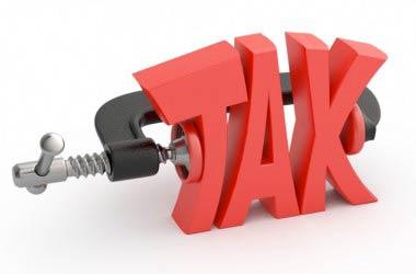 Taglio al cuneo fiscale per le imprese