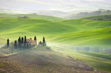 Via libera allo Sblocca Italia