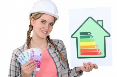 Allarme certificatori energetici