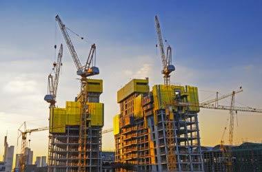 Crescita continua per le imprese di costruzione italiane all'estero