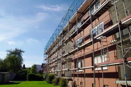Ecobonus e ristrutturazioni edilizie confermati anche per il 2015