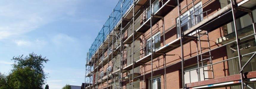Piccoli lavori semplificati grazie allo sblocca italia