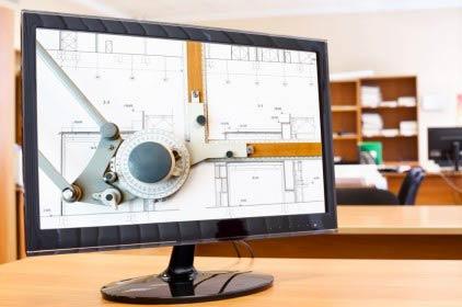 Il Programma Autodesk Autocad 2017 per gli studi professionali