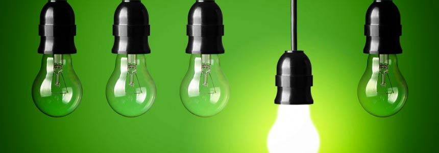 Riduzione bollette elettriche in vista per le PMI