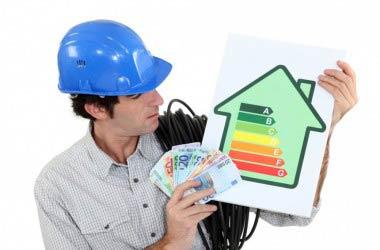 Riqualificazioni edilizie, efficienza energetica, incentivi fiscali: i vantaggi dell'isolamento degli immobili
