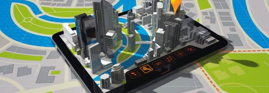 Smart Cities da gennaio 2015 online la Piattaforma Anci