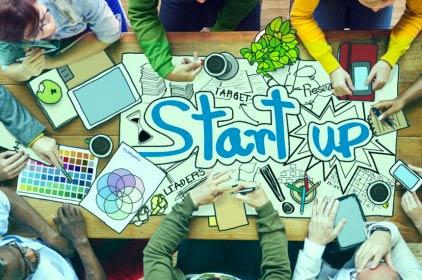 """Solo dipendenti qualificati e con formazione certificata per le """"start-up innovative"""""""
