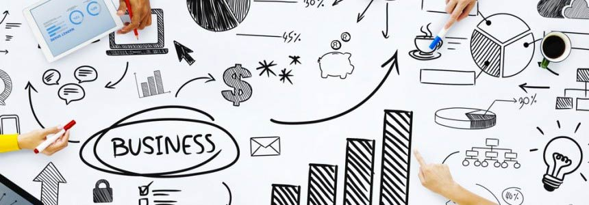 Startup Innovative &  Registro Imprese