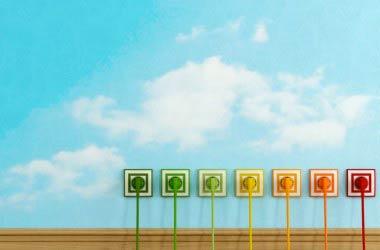 Diagnosi energetica degli edifici