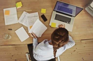Il Cerved lancia l'allarme PMI