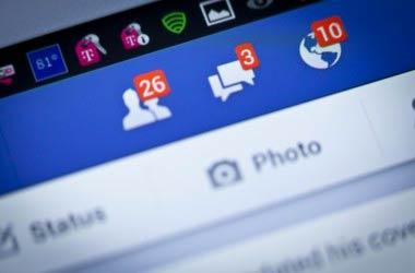 Facebook at Work. In arrivo un nuovo social per i professionisti.
