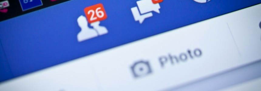 Facebook at Work. In arrivo un nuovo social per i professionisti.