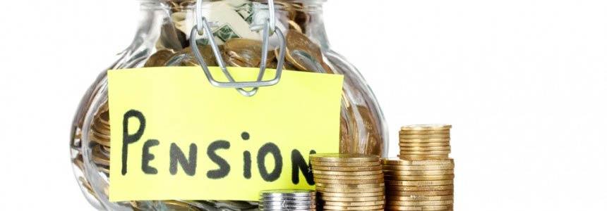 Pensioni professionisti in arrivo ulteriori tagli