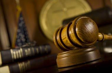 Processo Civile: arriva il nuovo tribunale per le imprese