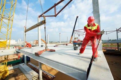 Sblocca Italia: caos normativo su SCIA e permessi di costruire
