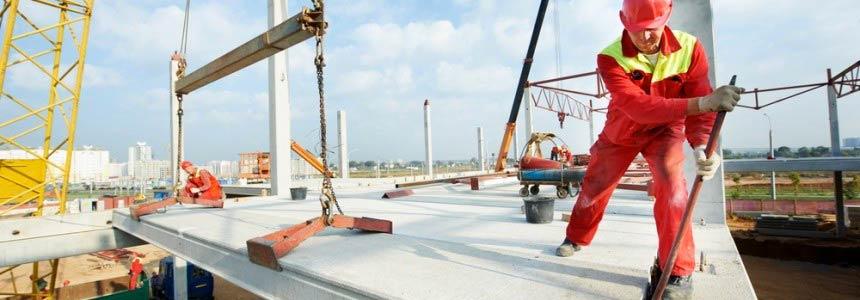 Sblocca Italia caos normativo su SCIA e permessi di costruire