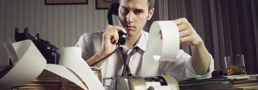 Compensazione Crediti e Debiti PA prorogata al 2015