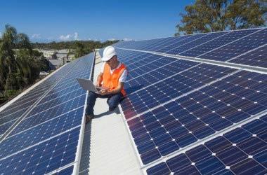 Costi, tariffe, e incentivi per le energie rinnovabili