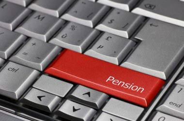 Tutto quello che devi sapere se vuoi andare in pensione