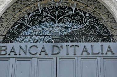 Bankitalia: migliorate le condizioni di credito