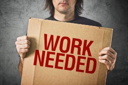 Bonus disoccupati e inoccupati ecco le iniziative per fronteggiare la crisi