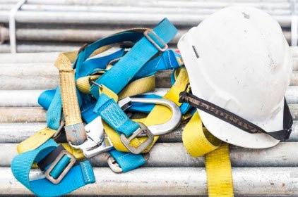Pensionamento lavori usuranti: tipologie e requisiti