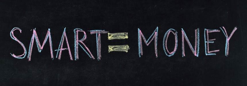 Dal 16 febbraio apre lo sportello online Smart&Start
