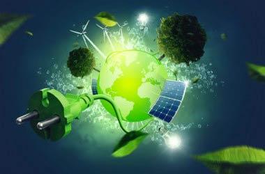 Prima di tutto l'energia