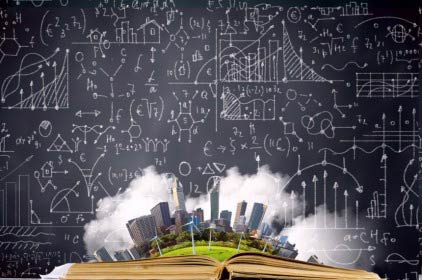 Smart City Italia: online la piattaforma per la consultazione