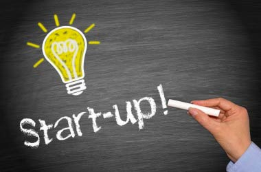 Start-up innovative: investimento tramite fiduciaria