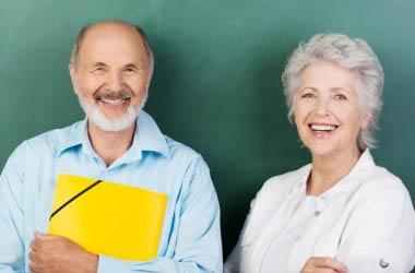 Il Governo interviene sulle pensioni dei professionisti