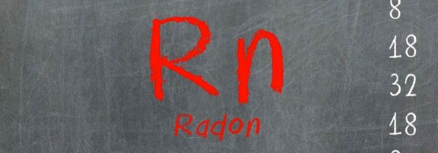 Recensione Corso il radon negli Edifici