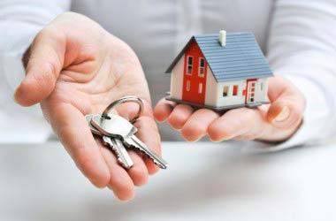 Rent to Buy: tutti i dettagli fiscali spiegati dall'Agenzia delle Entrate