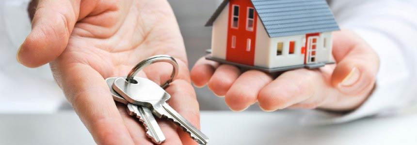 Rent to Buy tutti dettagli fiscali spiegati dall'Agenzia delle Entrate