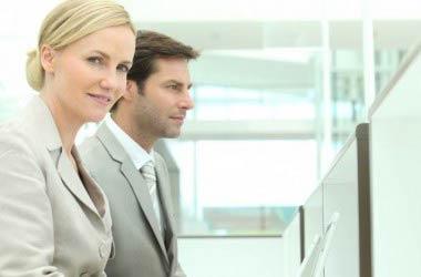 Chi puo fornire formazione periodica agli amministratori di condominio?
