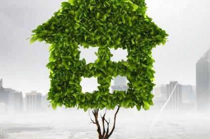 Ecobonus, ristrutturazioni, mobili: cosa fare se il bonifico è errato?