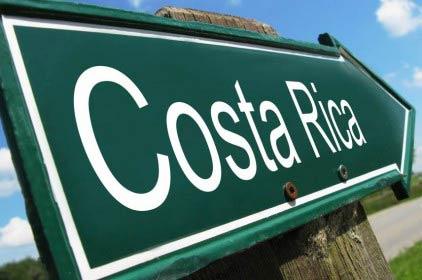 Il Costa Rica punta sulle energie rinnovabili e indica la strada