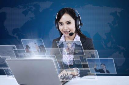 Lavoro a chiamata: scopri come attivarlo