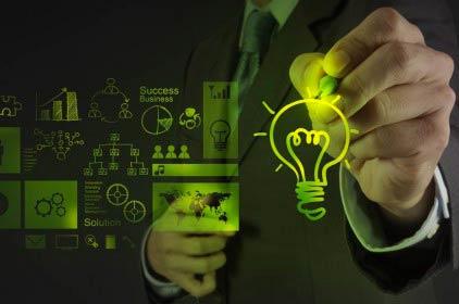 L'Energy Manager, il professionista dell'uso razionale dell'energia